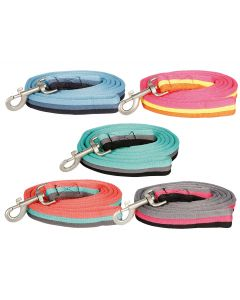 Harry Horse Rope Soft
