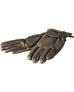 Harrys Horse Gloves Black