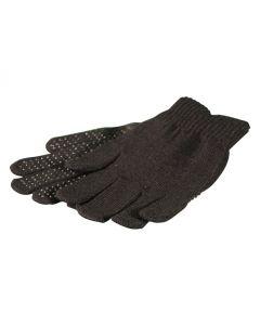 Harrys Horse Magic Gloves