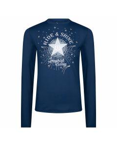 Imperial Riding Koszulka IRH-Star Shine