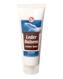 Sectolin Leather Balm