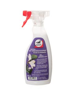 Leovet Milton Spray Gray 500 ml