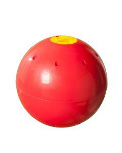 Likit Kulka rolkowa Likit Snak-a-Ball Feeder