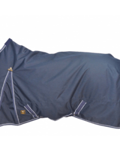 Derka padokowa MHS Carrera 400 gramów