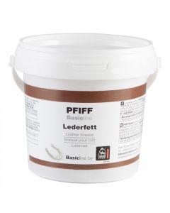 PFIFF Smar do skóry PFIFF Basicline