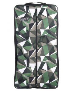 QHP Kolekcja toreb na ogłowia