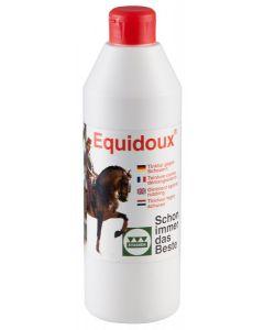 PFIFF Nalewka Equidoux®