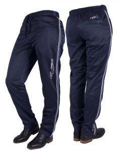 QHP Spodnie treningowe QHP Cover up junior