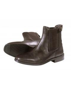 PFIFF Paski do butów jeździeckich Traun