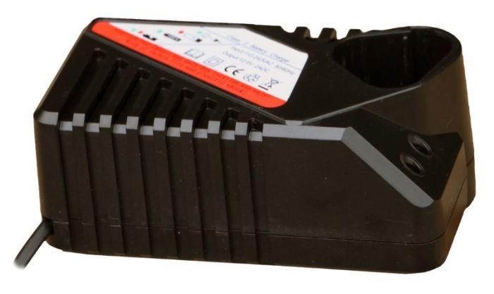 Hofman Akumulator Clipper CH + ładowarka do CLIP003DE / 3DG / 4DE / 4DG