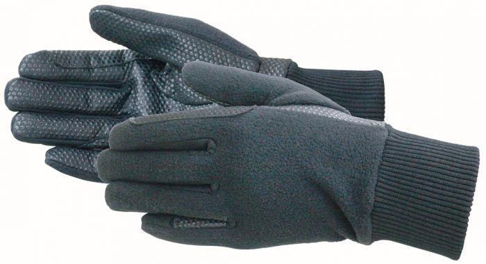 Rękawice polarowe PFIFF