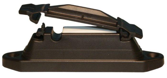 Hofman Wstążka izolacyjna  do profi-clamp do 42 mm