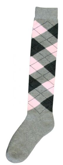 Hofman Skarpetki Kolarskie RE 35/38 Grey/Black